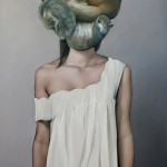 amy judd # update