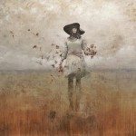 Federico Infante # update