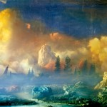 Kim Keever # update