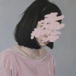 Henrietta Harris # update 2